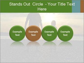0000082006 PowerPoint Template - Slide 76