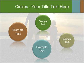 0000082006 PowerPoint Template - Slide 77
