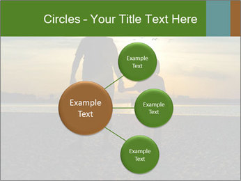 0000082006 PowerPoint Template - Slide 79