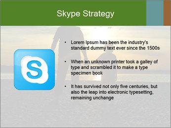 0000082006 PowerPoint Template - Slide 8