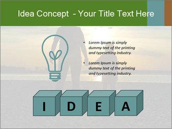 0000082006 PowerPoint Template - Slide 80