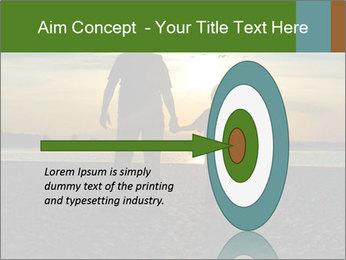 0000082006 PowerPoint Template - Slide 83