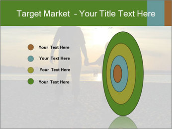 0000082006 PowerPoint Template - Slide 84