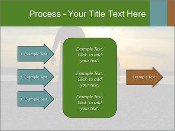 0000082006 PowerPoint Template - Slide 85