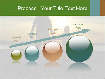 0000082006 PowerPoint Template - Slide 87