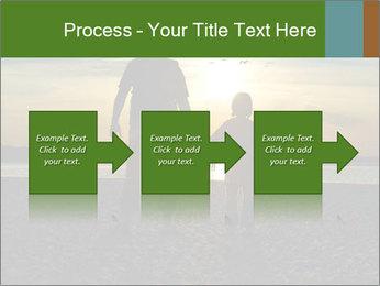 0000082006 PowerPoint Template - Slide 88