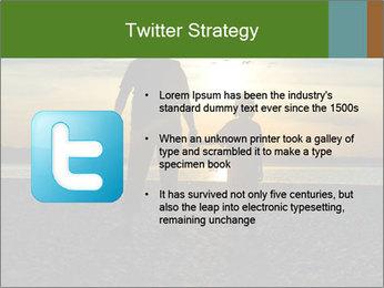 0000082006 PowerPoint Template - Slide 9