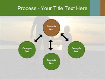 0000082006 PowerPoint Template - Slide 91