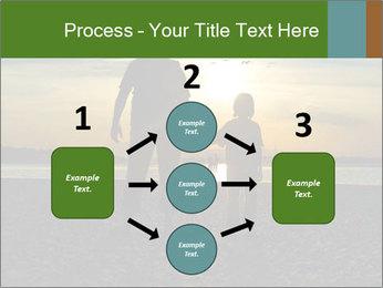 0000082006 PowerPoint Template - Slide 92