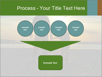 0000082006 PowerPoint Template - Slide 93