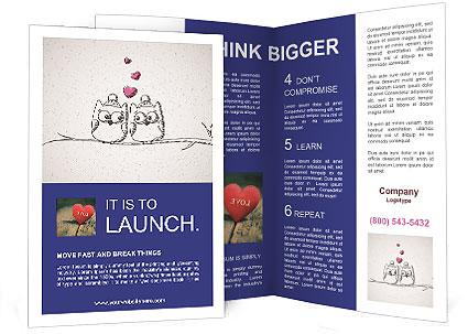 0000082007 Brochure Template