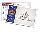 0000082007 Postcard Templates