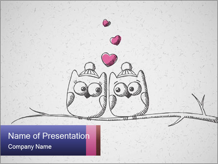 0000082007 PowerPoint Template