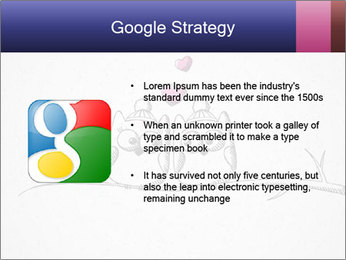 0000082007 PowerPoint Template - Slide 10