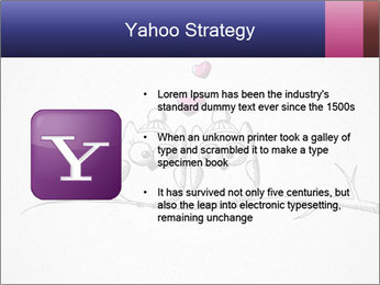 0000082007 PowerPoint Template - Slide 11