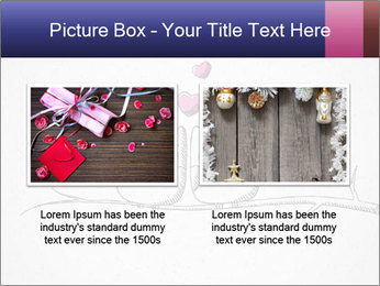0000082007 PowerPoint Template - Slide 18