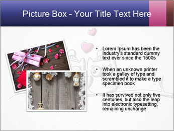 0000082007 PowerPoint Template - Slide 20