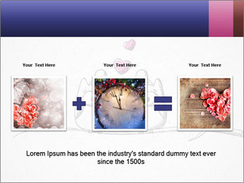 0000082007 PowerPoint Template - Slide 22