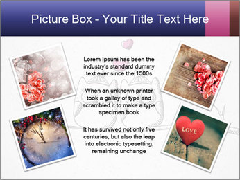 0000082007 PowerPoint Template - Slide 24