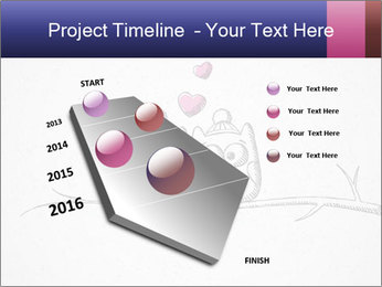 0000082007 PowerPoint Template - Slide 26