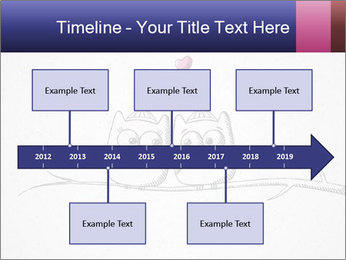 0000082007 PowerPoint Template - Slide 28