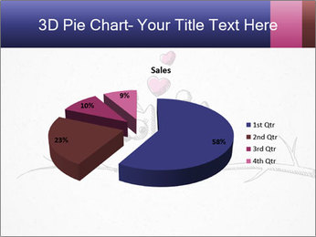 0000082007 PowerPoint Template - Slide 35