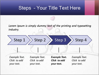 0000082007 PowerPoint Template - Slide 4