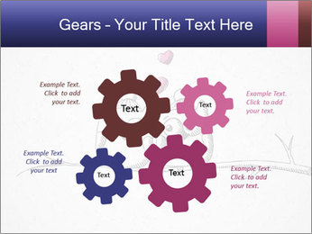 0000082007 PowerPoint Template - Slide 47