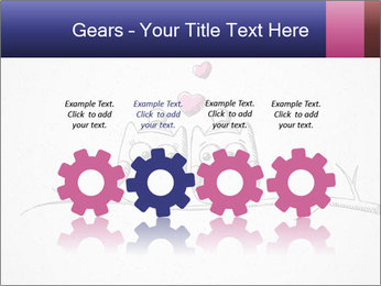 0000082007 PowerPoint Template - Slide 48
