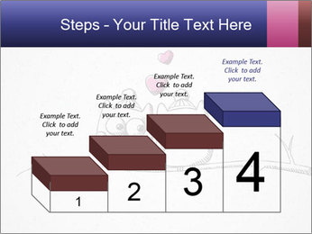 0000082007 PowerPoint Template - Slide 64