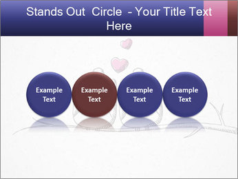 0000082007 PowerPoint Template - Slide 76