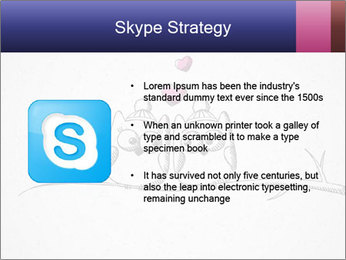 0000082007 PowerPoint Template - Slide 8