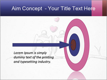 0000082007 PowerPoint Template - Slide 83