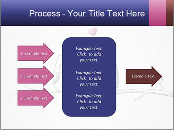 0000082007 PowerPoint Template - Slide 85