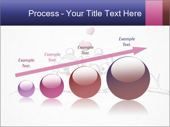 0000082007 PowerPoint Template - Slide 87