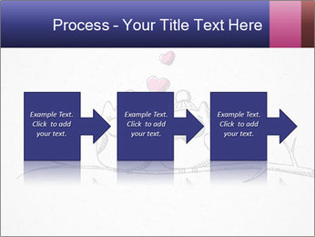 0000082007 PowerPoint Template - Slide 88