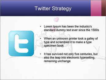 0000082007 PowerPoint Template - Slide 9