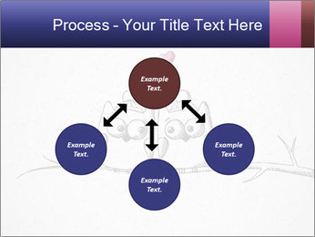 0000082007 PowerPoint Template - Slide 91