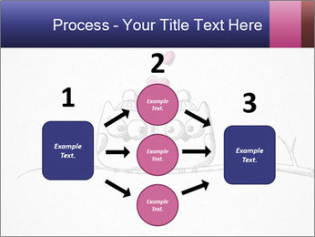 0000082007 PowerPoint Template - Slide 92