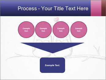 0000082007 PowerPoint Template - Slide 93