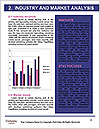 0000082007 Word Templates - Page 6