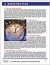 0000082007 Word Templates - Page 8