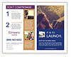 0000082008 Brochure Templates