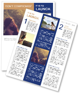 0000082008 Newsletter Templates