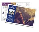 0000082008 Postcard Templates