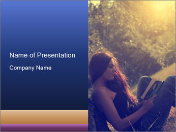 0000082008 PowerPoint Template