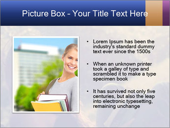 0000082008 PowerPoint Templates - Slide 13
