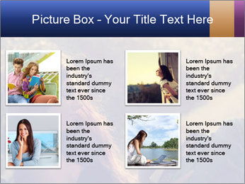0000082008 PowerPoint Templates - Slide 14