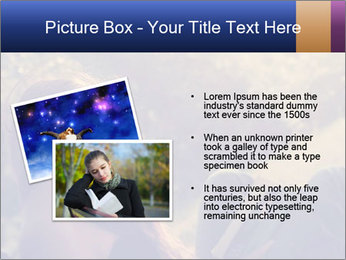 0000082008 PowerPoint Templates - Slide 20