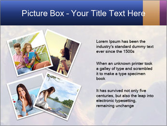 0000082008 PowerPoint Templates - Slide 23